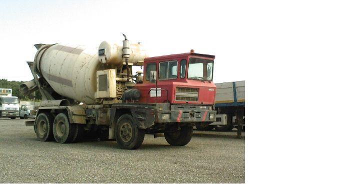 astra truck.jpg