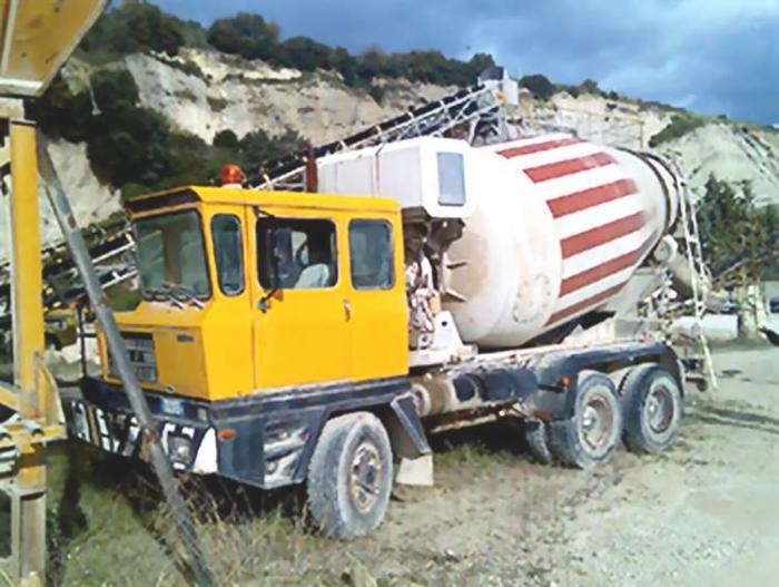 betoniera.jpg