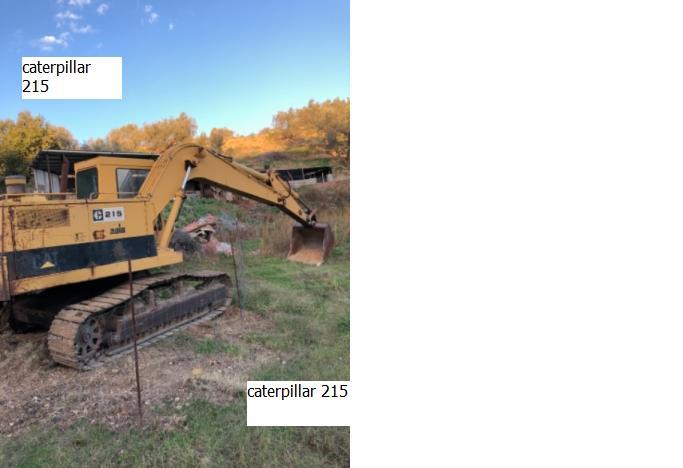 caterpillar 215.jpg