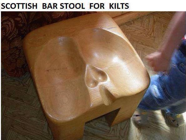 kilt wearer's stool .jpg