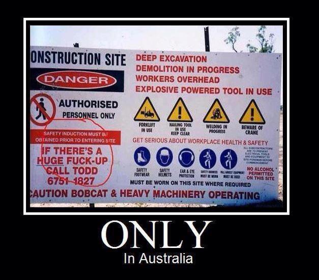 only in Oz .jpg