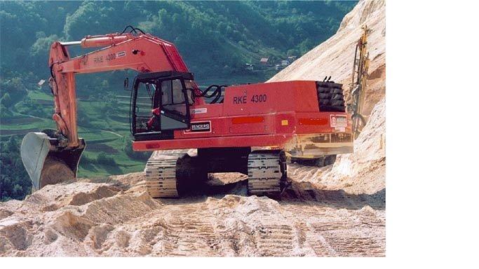 renders excavator rke4300.jpg