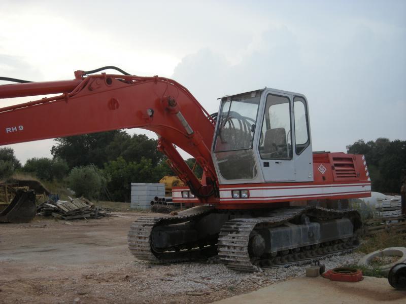 scavatore.jpg