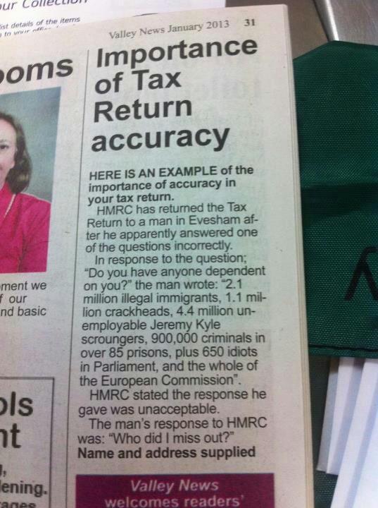 tax return.jpg