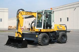 wheel-excavators-wmw-100-lt-gallmac.jpg